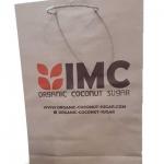 Paper Bag IMC Taskudankamu.com